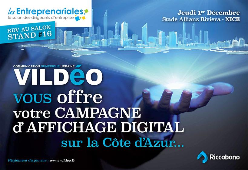 les-entreprenariales-vildeo-salon-nice-decembre-2016