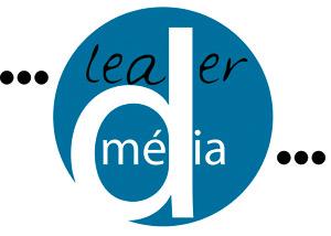 logo-leader-media