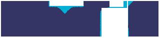 logo-vildeo-societe
