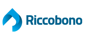 riccobono-logo